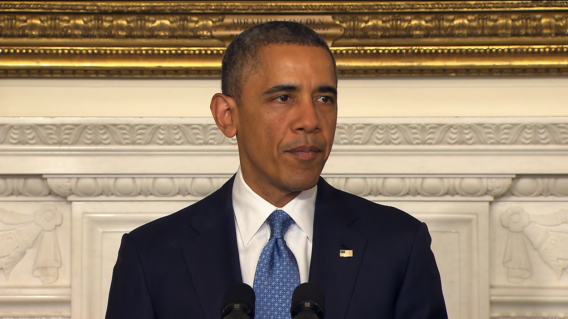 Skepticism over Iran deal increases