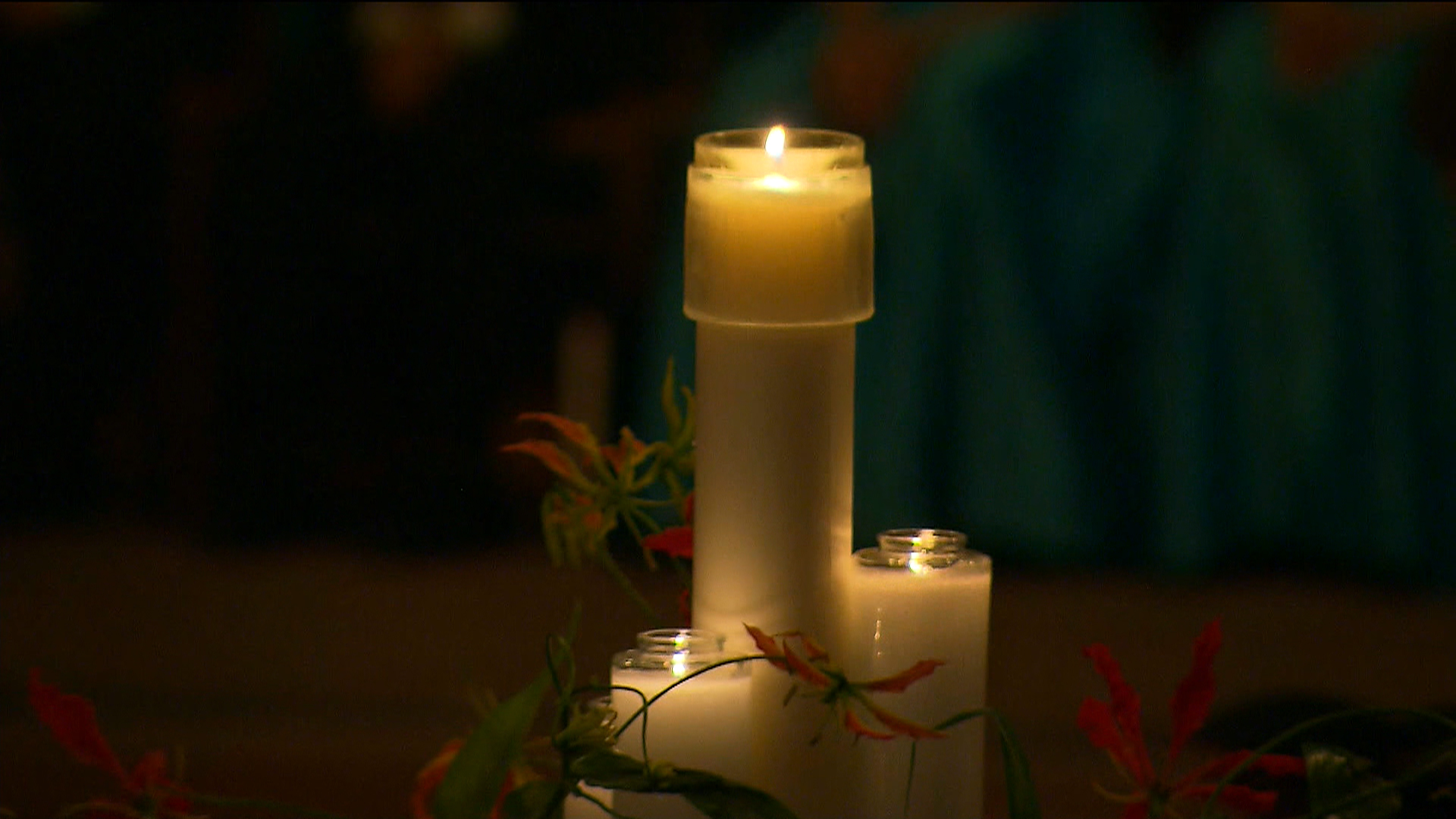 One year passes since Newtown tragedy