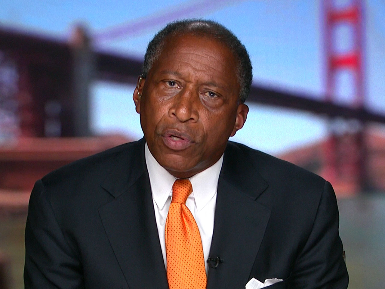 Alienating quot wife and journalist last month, msnbcs al sharpton