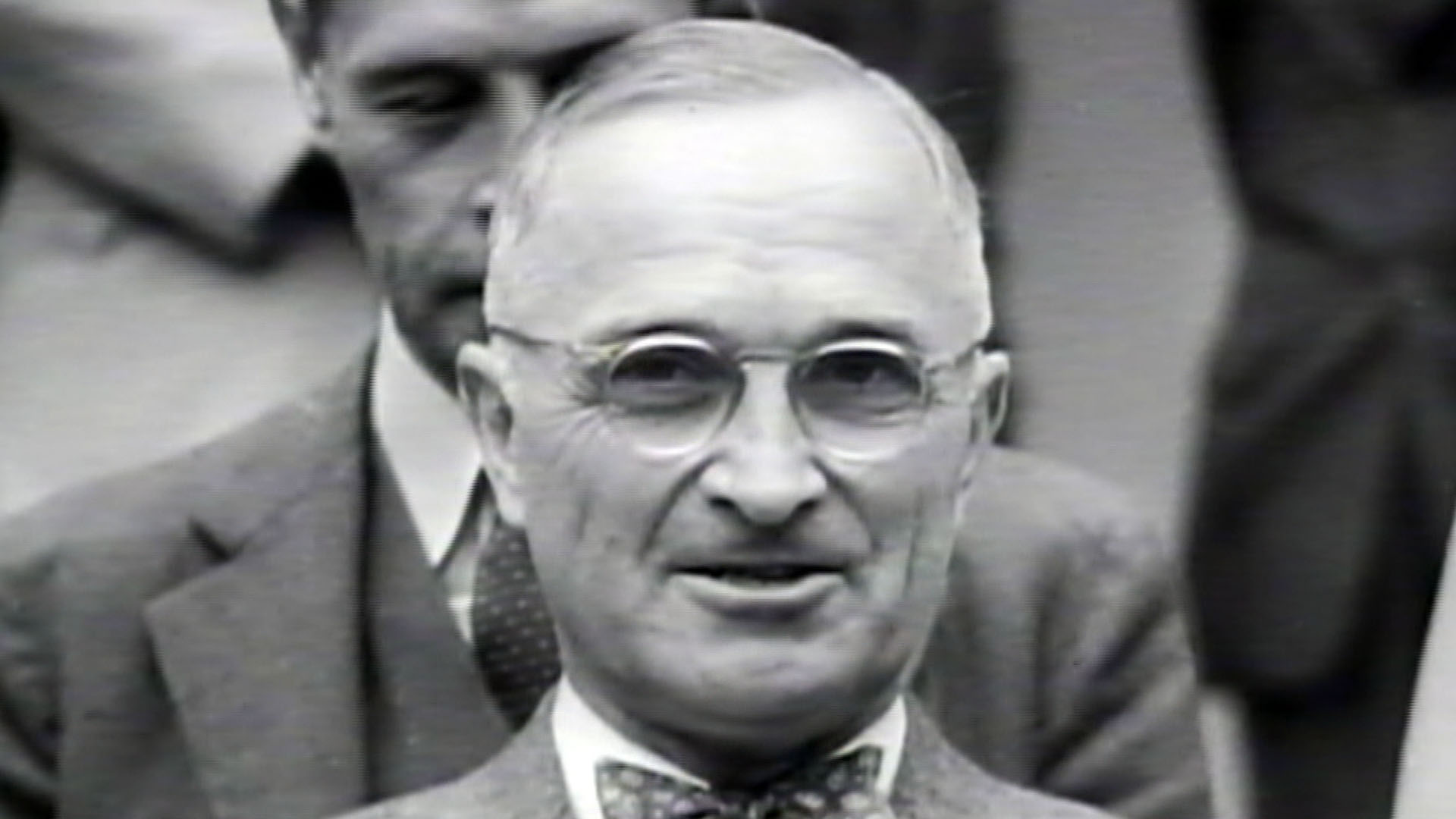 an analysis of charles robbins last of his kind a biography of harry s truman Truman: david mccullough the pulitzer prize–winning biography of harry s truman the last president to serve as a living link between the.