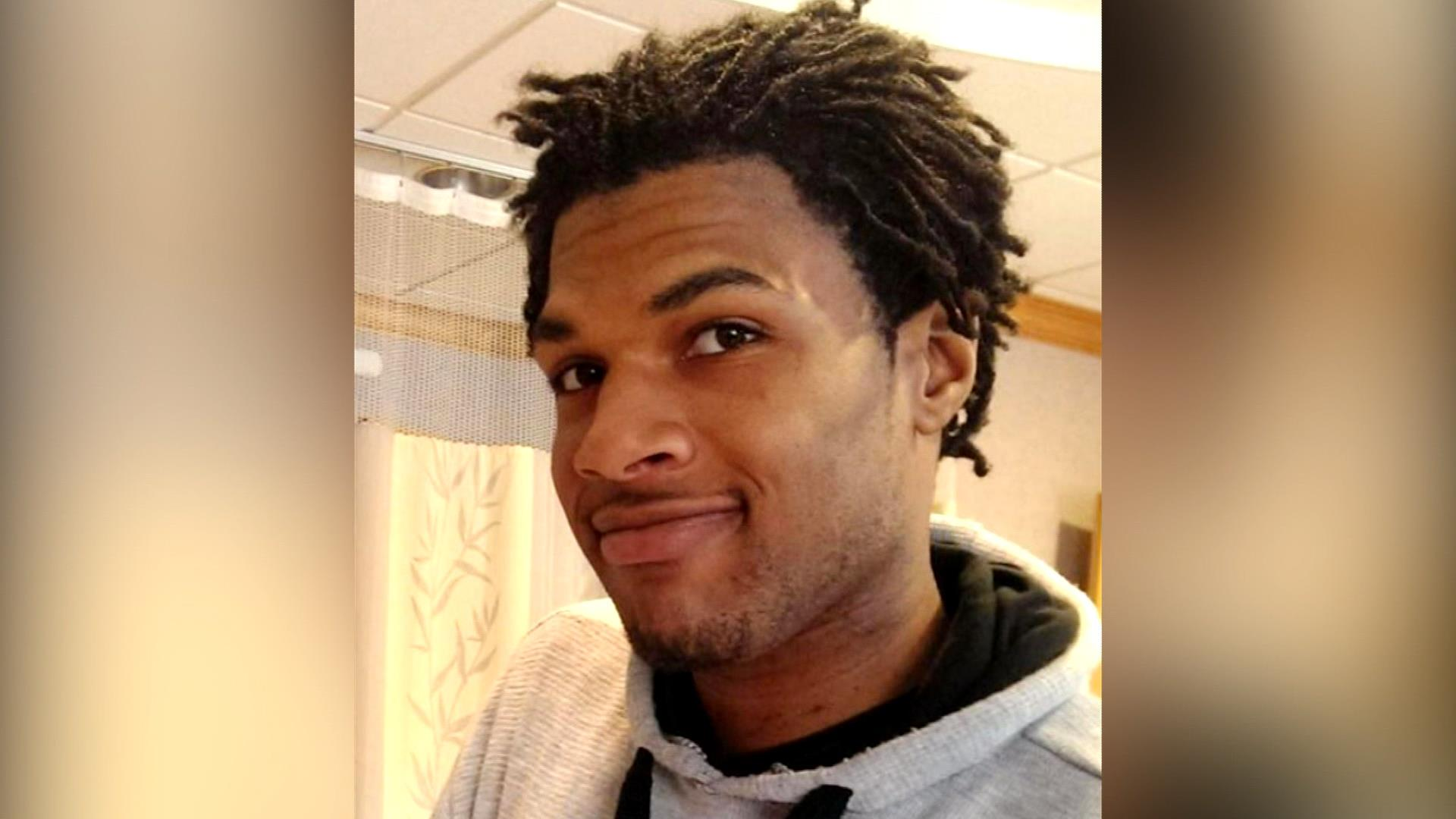 John Crawford III's family takes action