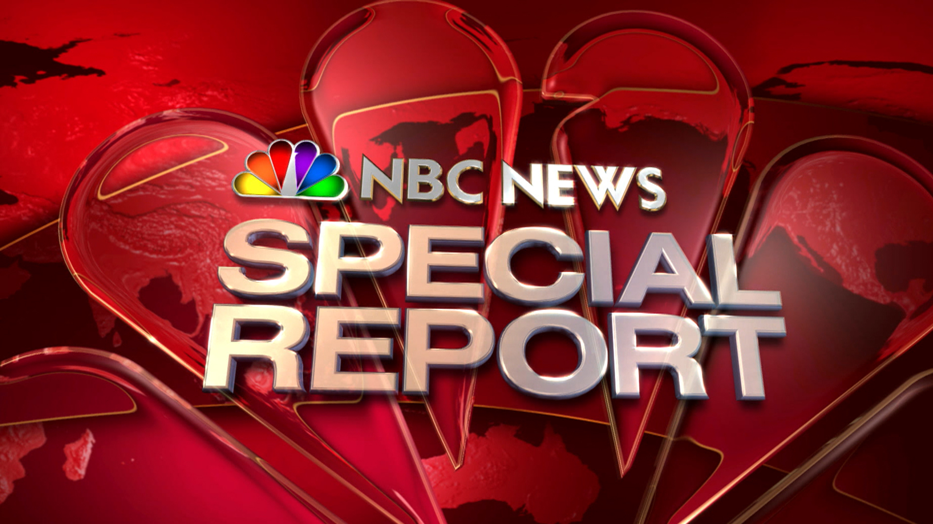 NBC Special Report: Obama Announces Shinseki's Resignation ...
