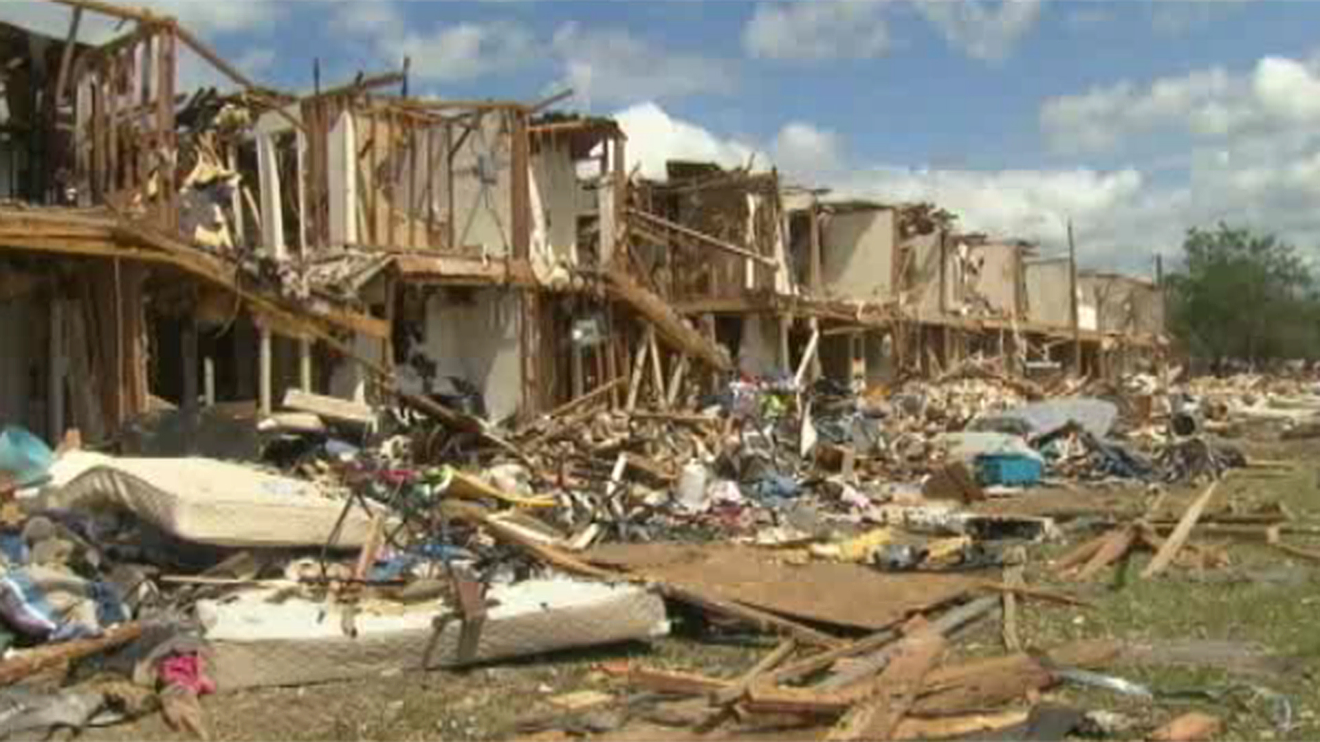 the west fertilizer plant explosion essay The west fertilizer plant explosion essay - the west fertilizer plant explosion on april 17, 2013, the community of west, texas, suffered a devastating and heartbreaking event in the evening hours.