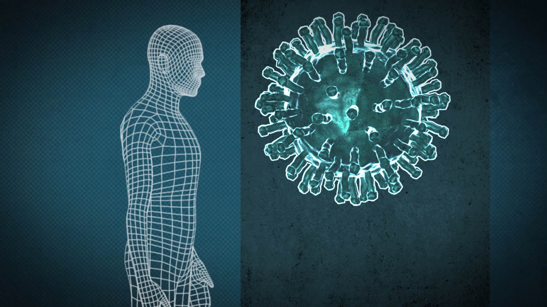 Illinois Man is Third U.S. MERS Infection, CDC Says