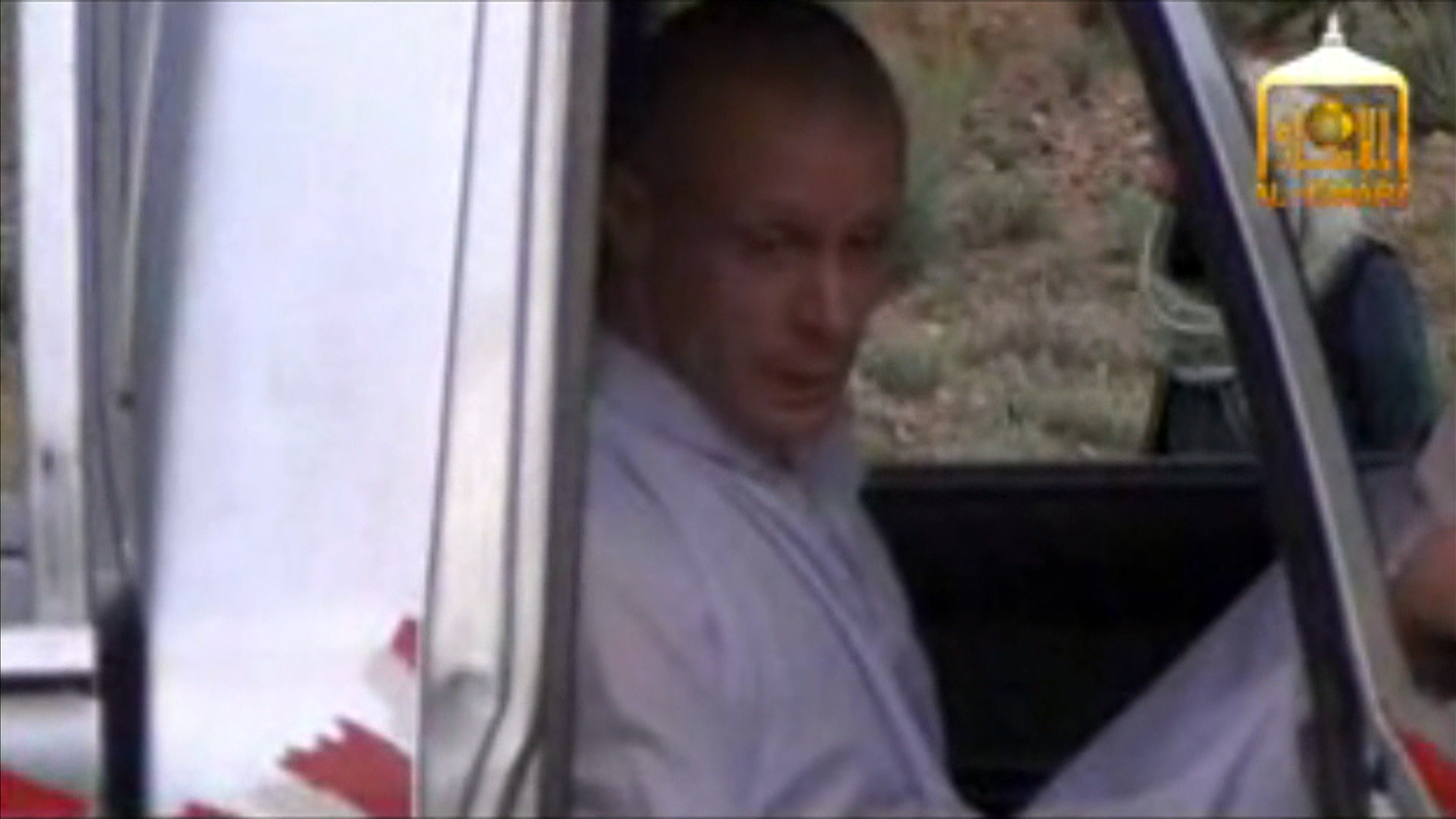 Bowe Bergdahl Not Emotionally Ready to Come Home