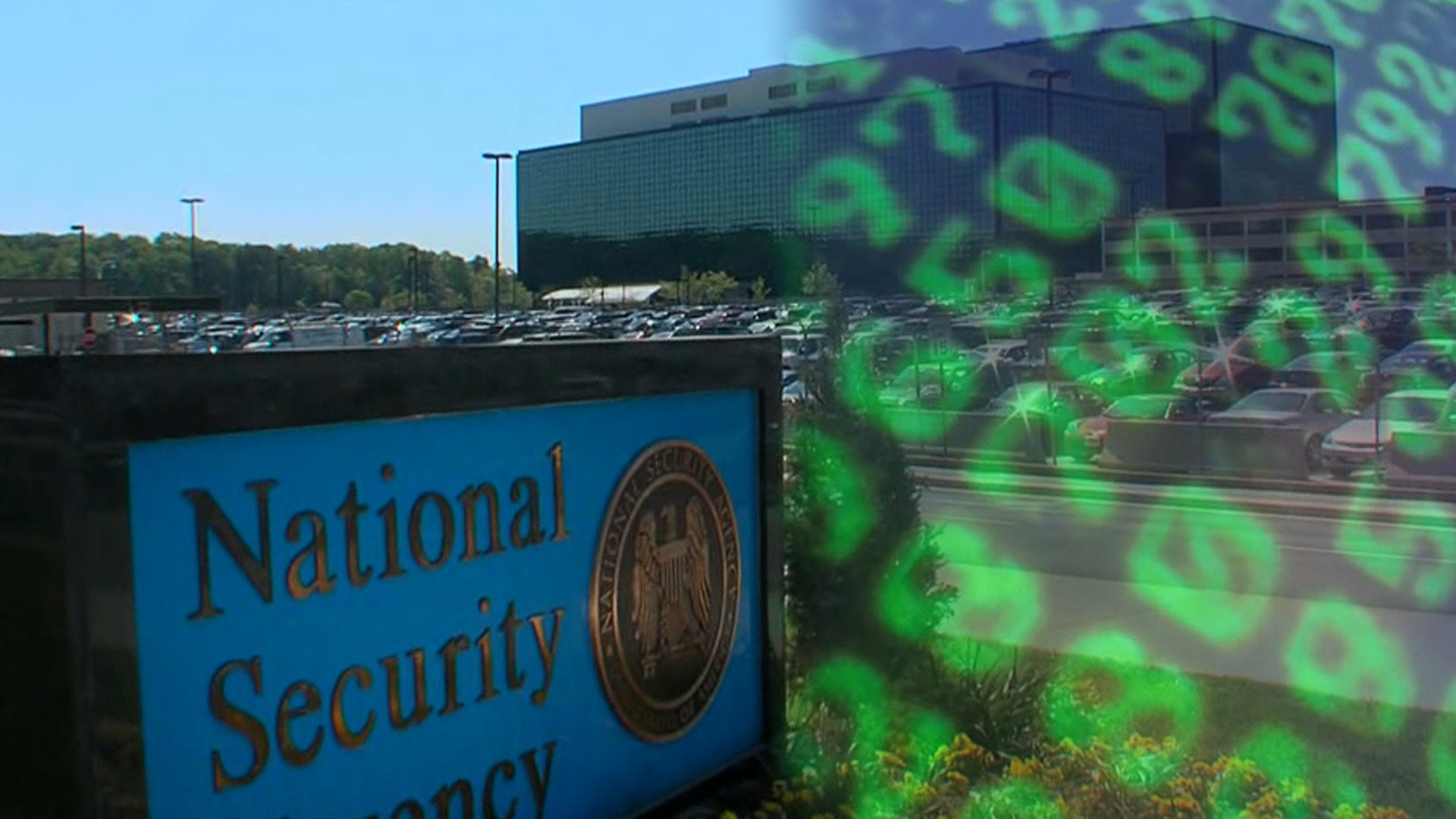 Nsa collects data on us citizens social connections nsa has been exploiting americans social connections fandeluxe Choice Image