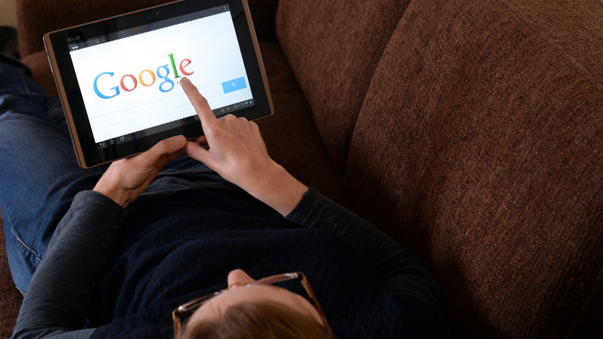 British Media Cry Foul After Google Removes 'Forgotten' Search Links