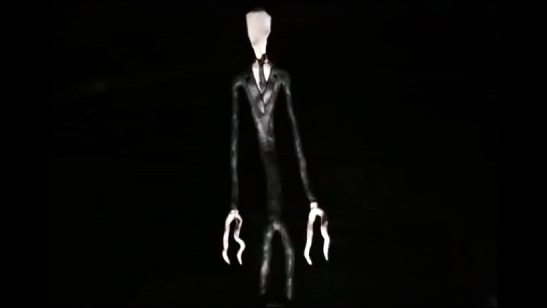 Slender Man Stabbing Story Slender Man Stabbing Judge