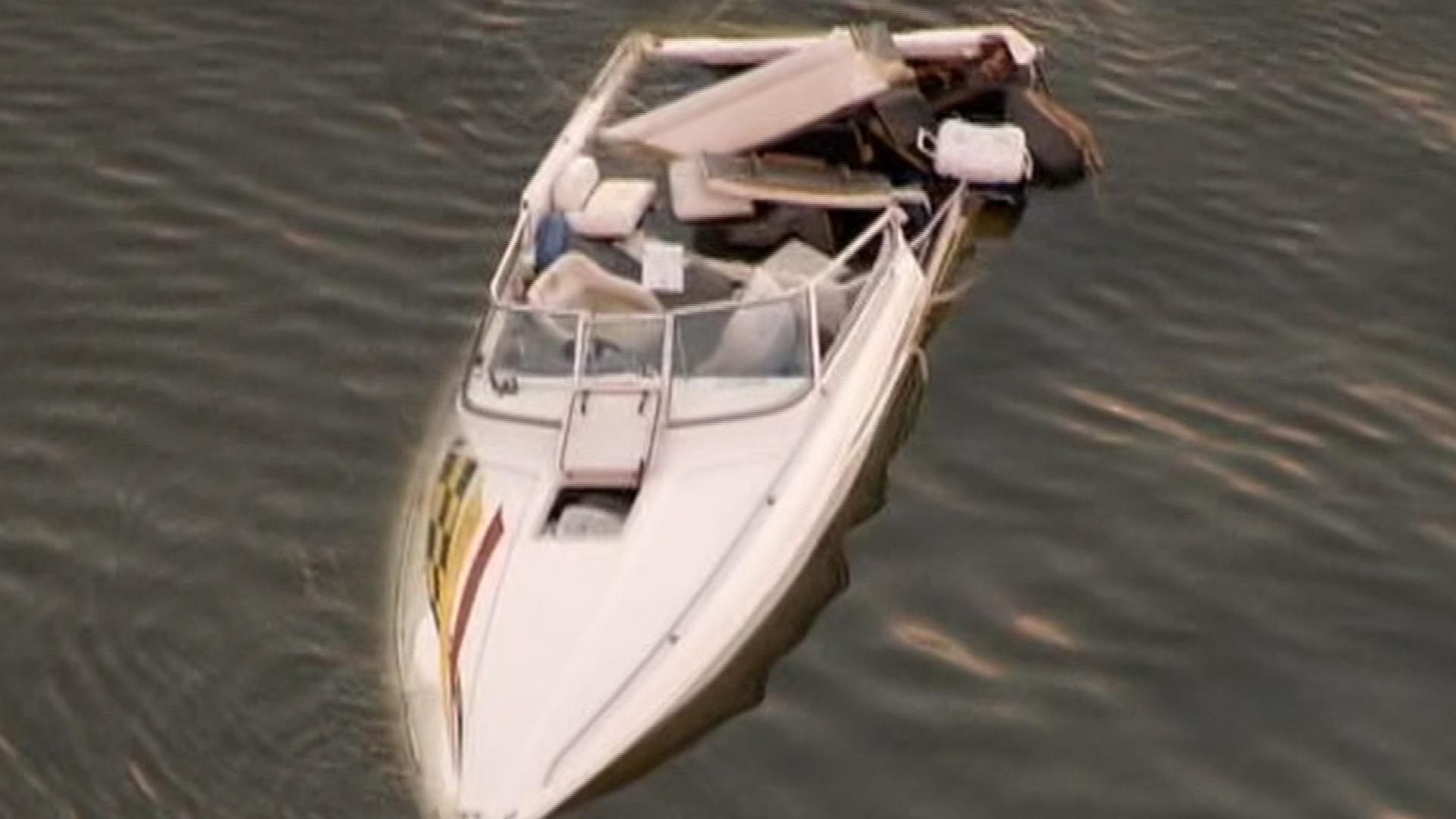 speedboat driver could face more charges in crash that killed