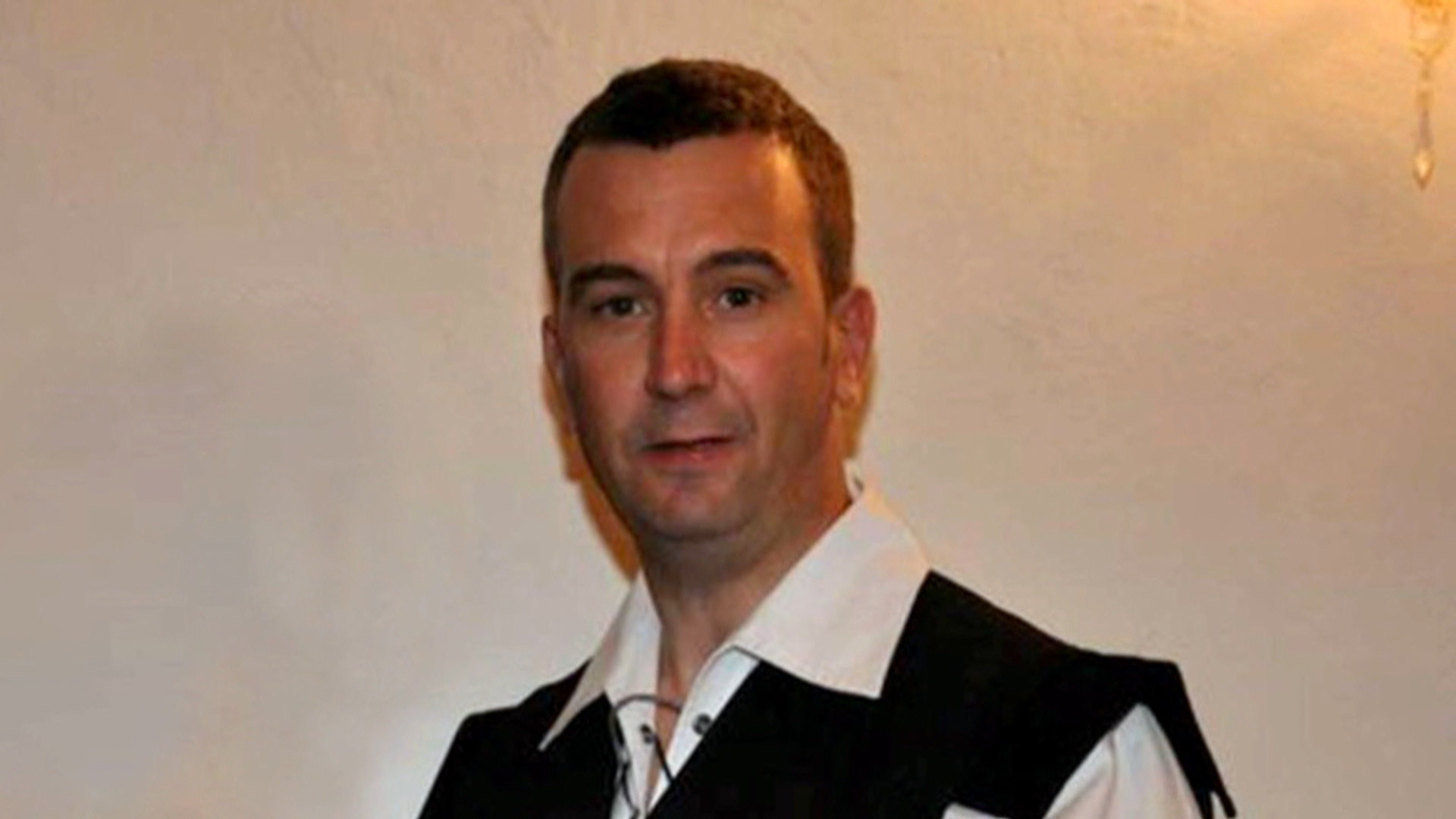 Aid Groups David Haines Worked for Express 'Sadness and Outrage'
