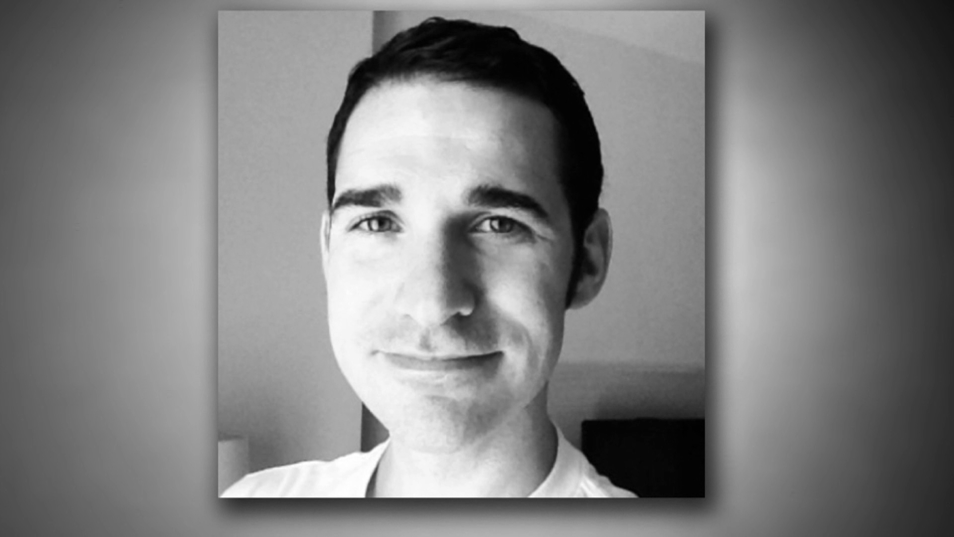Last U.S. Ebola Patient Is Cured: Dr. Craig Spencer to Be Released