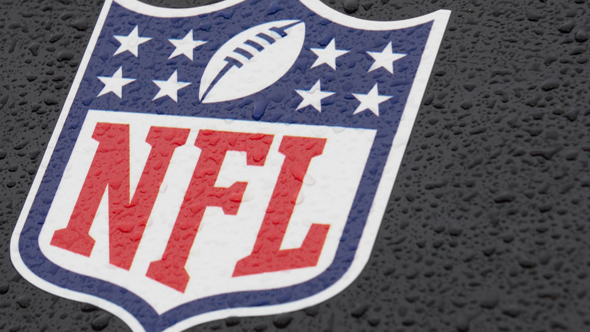 nfl domestic violence The brands have spoken, and they want you to know that domestic violence and sexual assault are bad in fact, the brands not only think they're bad, but have a.