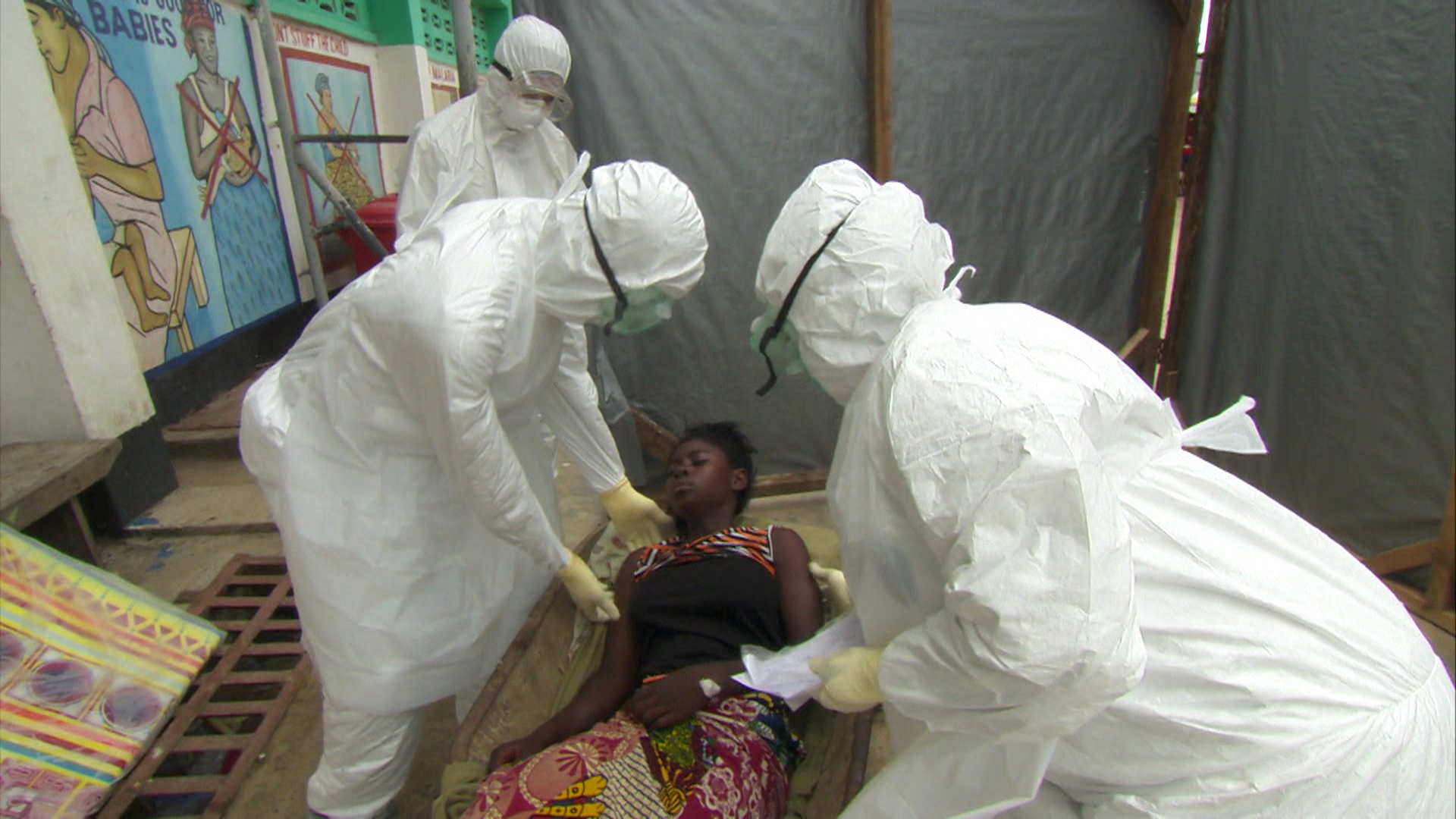 ebola ebola ebola Ebola definition, a usually fatal disease, a type of hemorrhagic fever, caused by the ebola virus and marked by high fever, severe gastrointestinal distress, and.