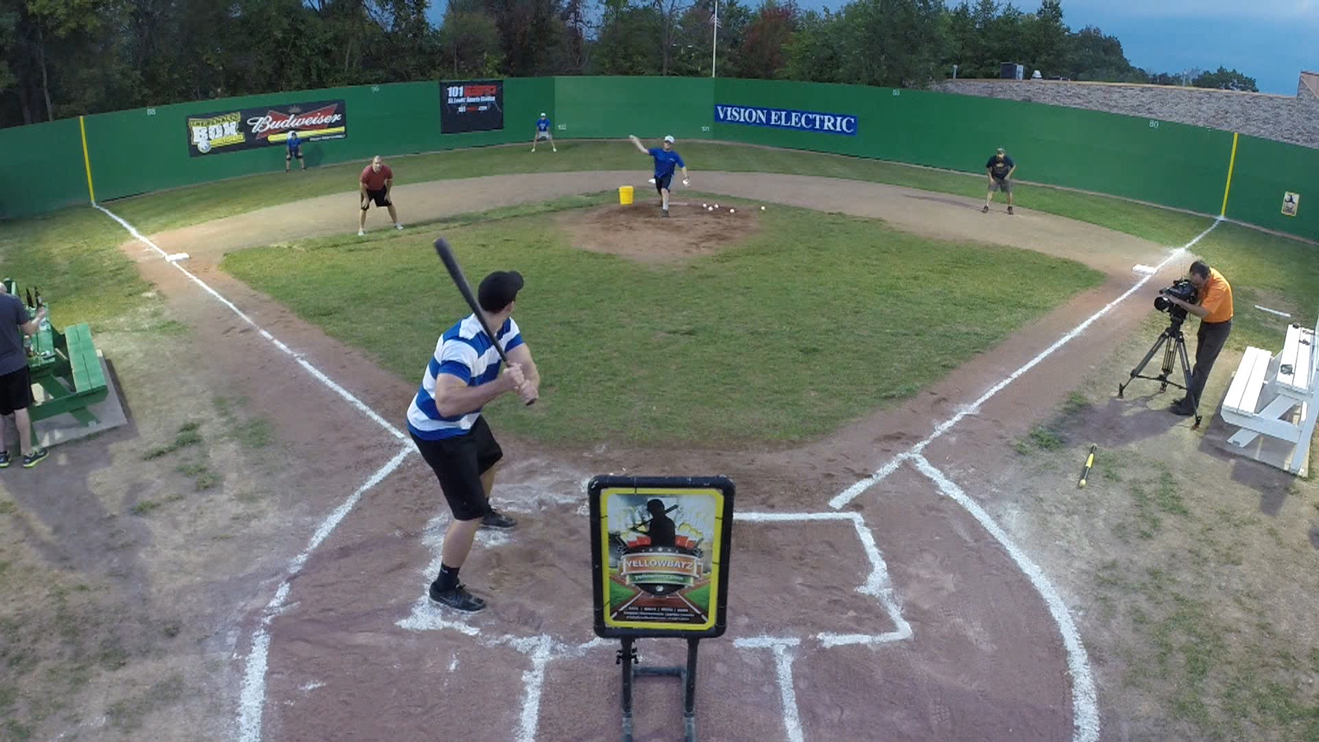an analysis of american dream in the old ball game It is a dream deeply rooted in the american dream  the true meaning of its  creed: we hold these truths to be self-evident,  you have seen, and probably  have participated in, cracking shelled peanuts at the old ball game.