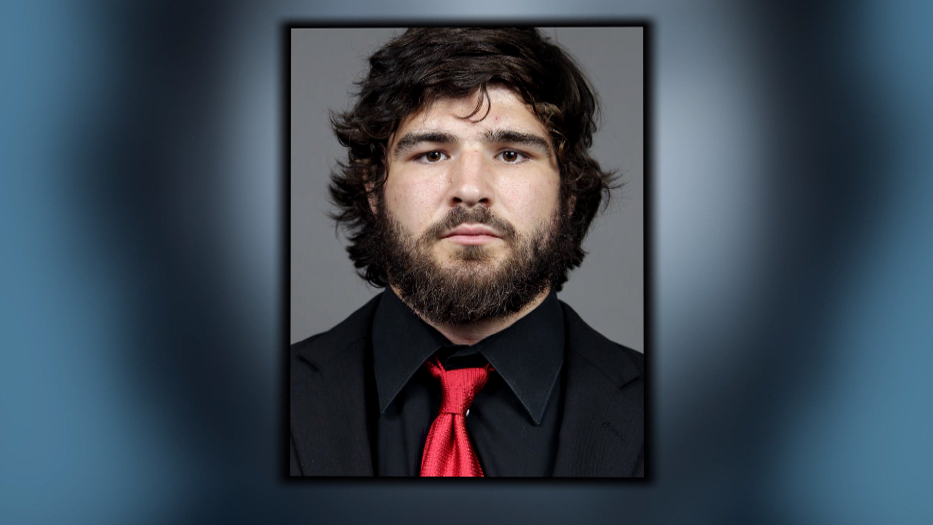Ohio State University Football Player Kosta Karageorge Remains Missing