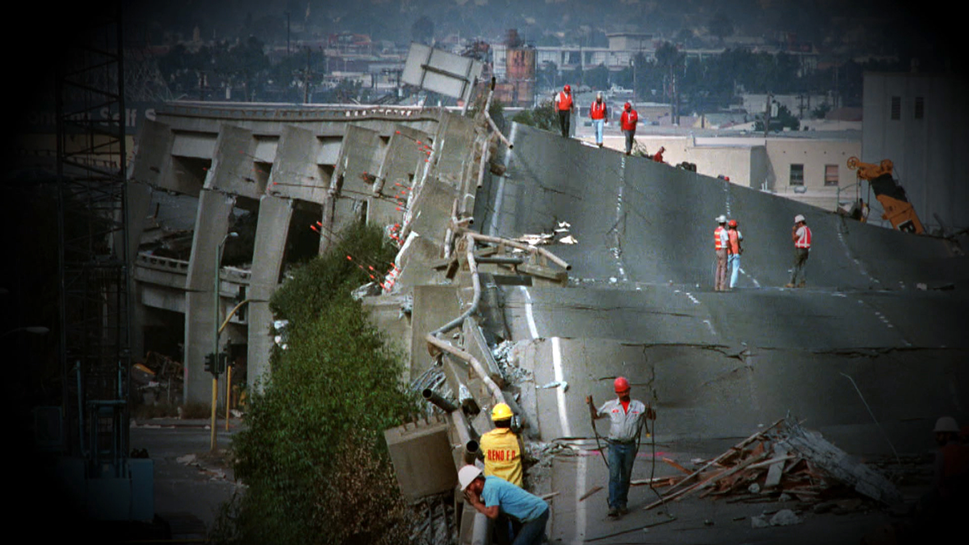 scientists say san francisco 89 earthquake wasn t the big one nbc news