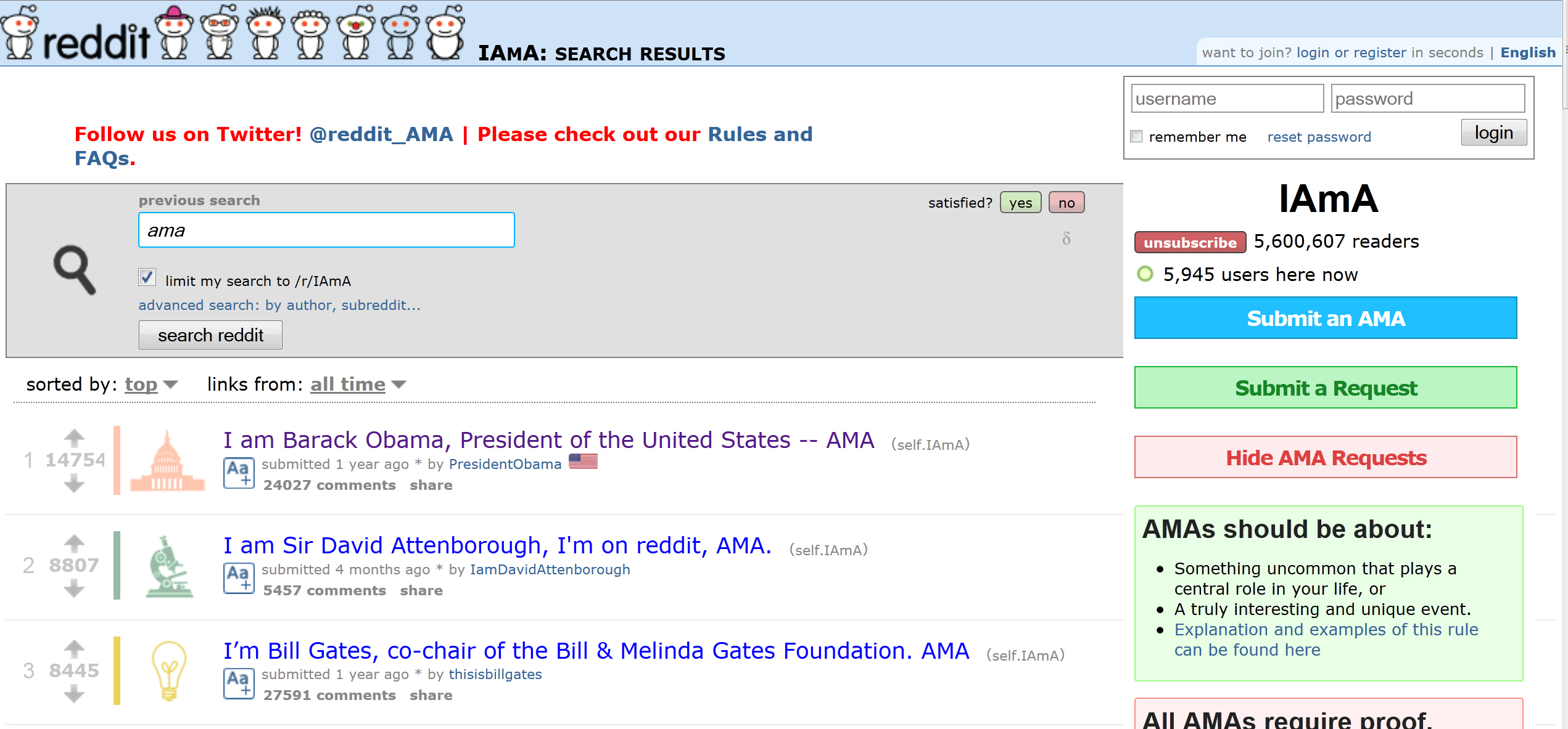 Hipster Internet Favorite Reddit May Have To Lose Its Edge To Go Public