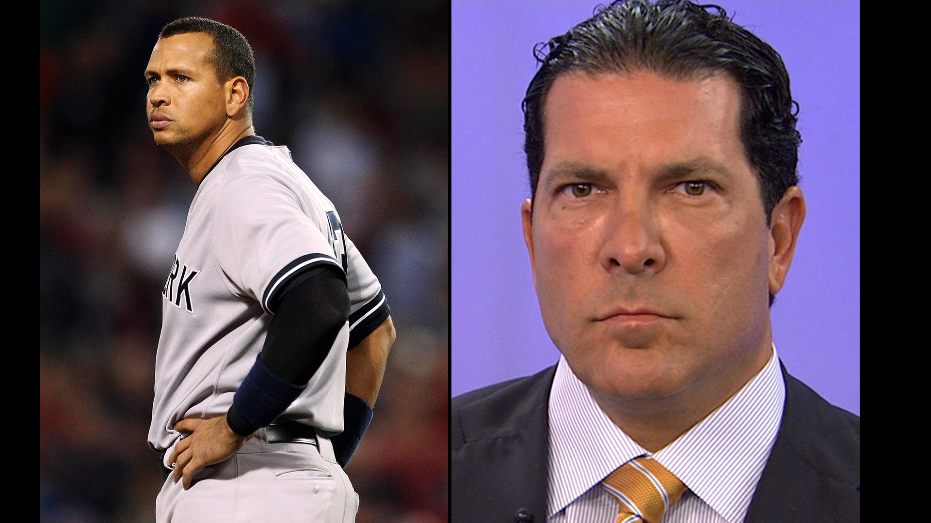 A-Rod lawyer: MLB\'s evidence will not stand up
