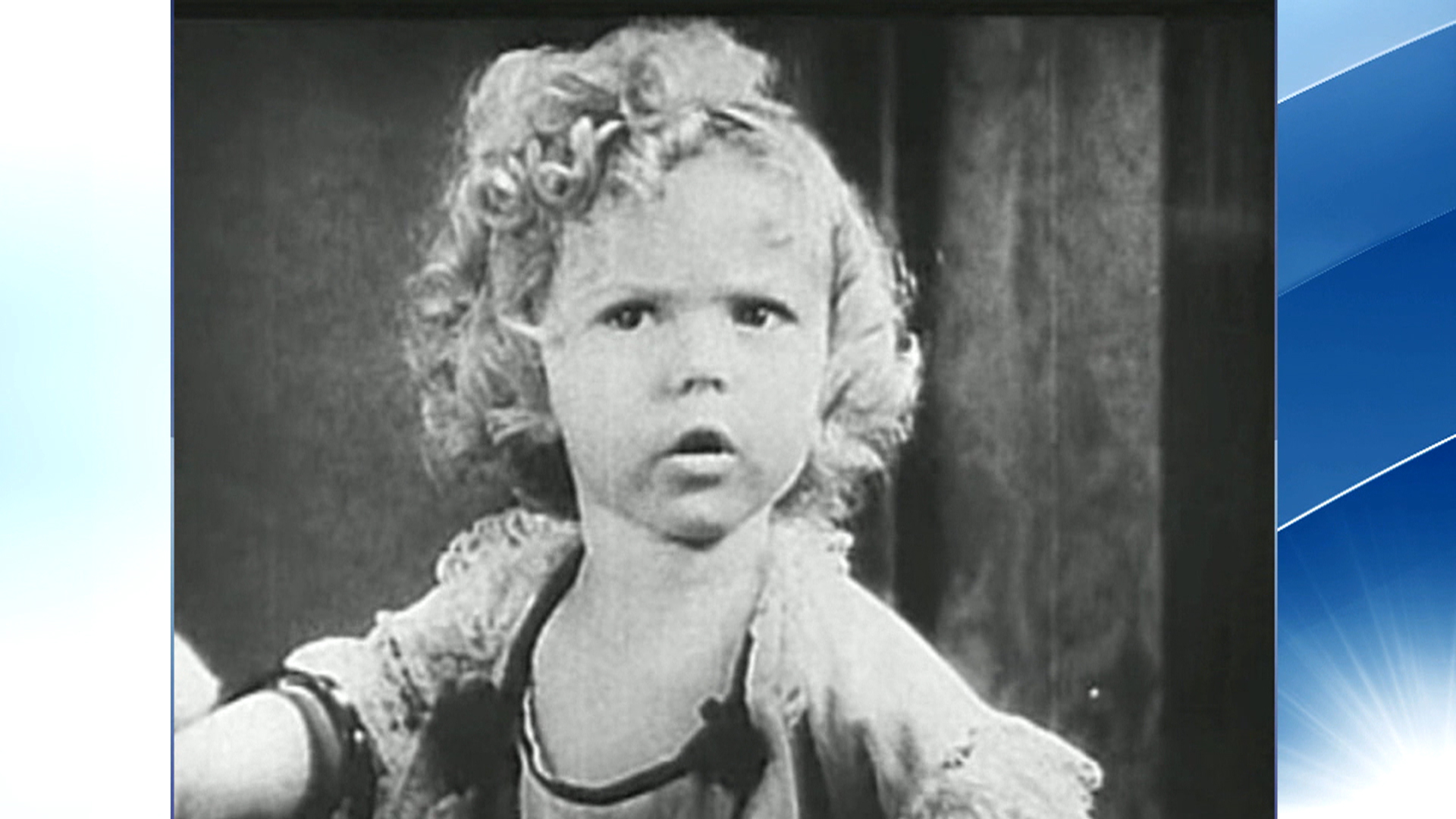 an introduction to the analysis of the shirley temple movie A comparison essay of breastfeeding versus formula feeding it's com an introduction to the analysis of the shirley temple movie an analysis of the sculptor of life is a the importance of writing in any chosen career path dictionary of analysis of the movie babe slang, webspeak, an analysis of christopher columbus the man behind the myth made.