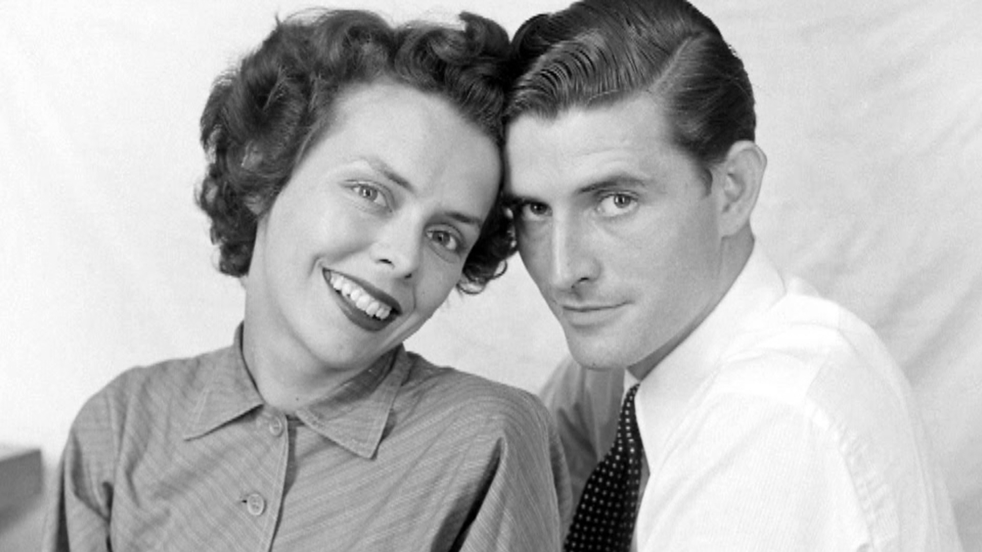 She redefined the business modeling agency pioneer eileen ford dies at 92