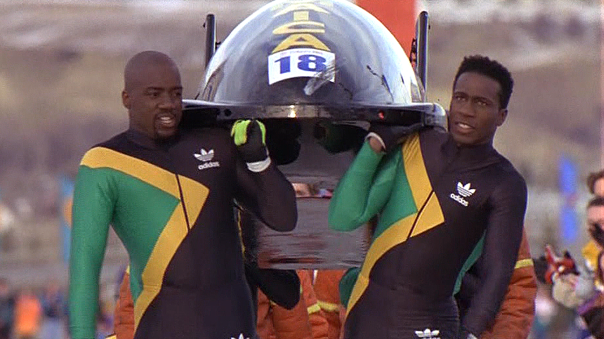 tdy_bobsled_1401191
