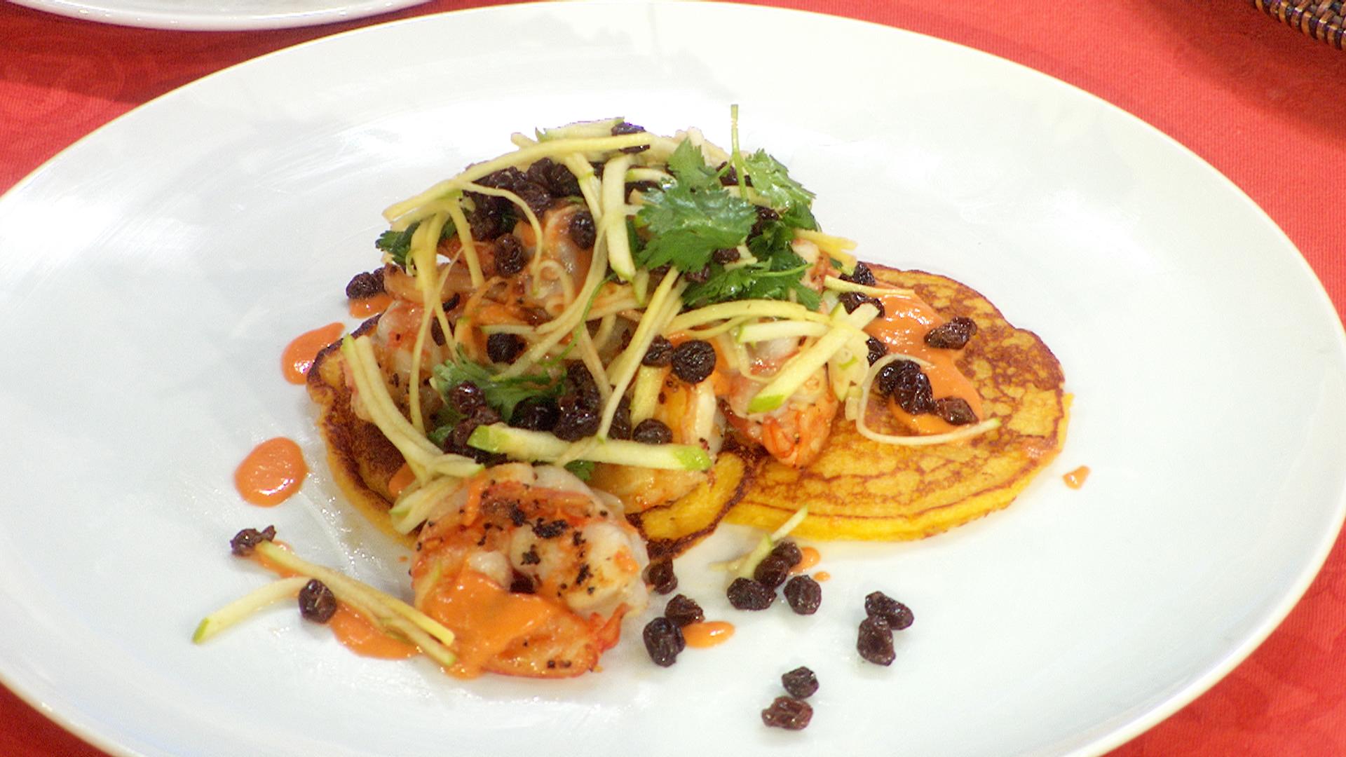 giada's thanksgiving sides recipes