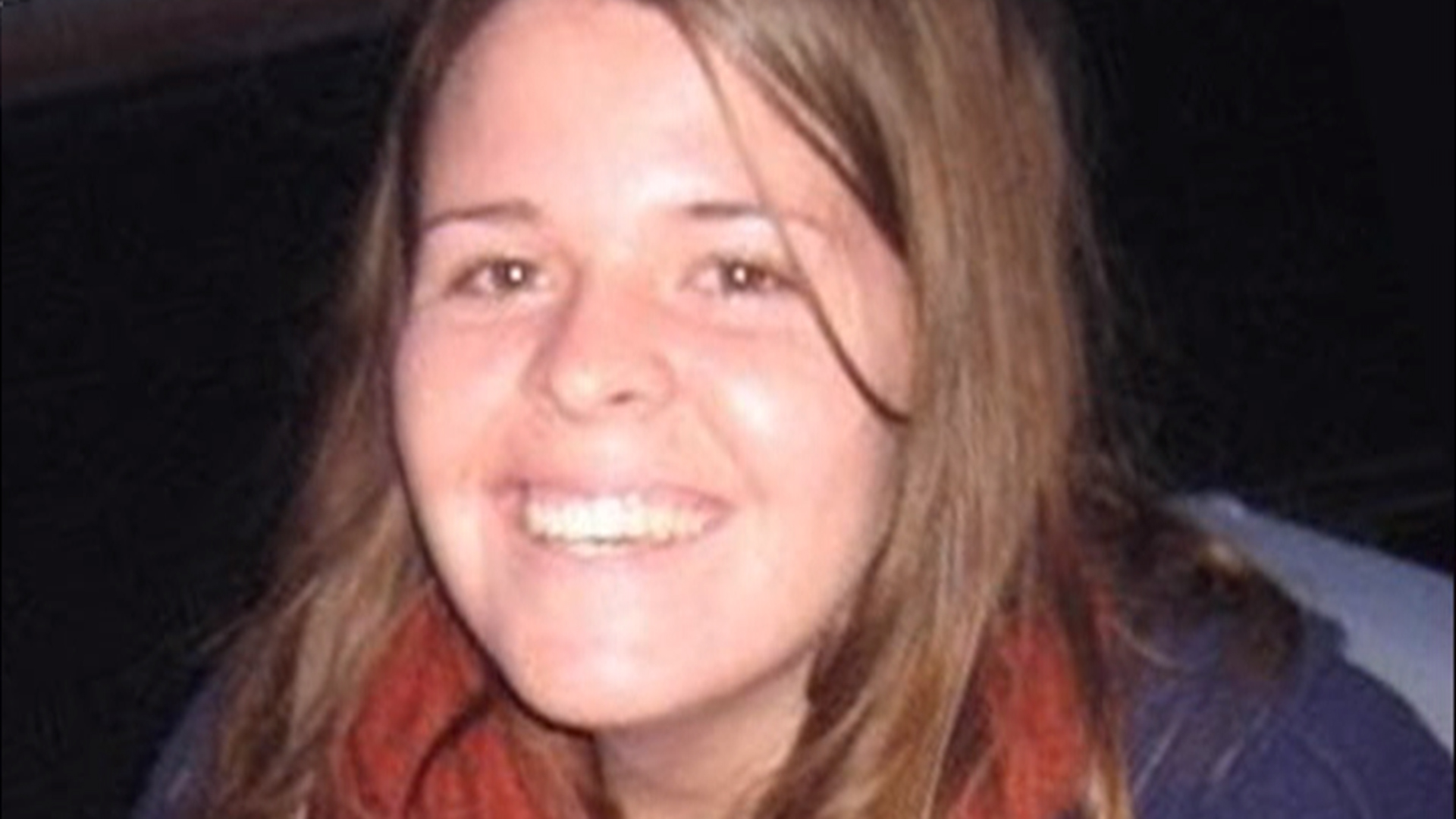 ISIS Hostage Kayla Mueller Wrote From Captivity: 'I Have a Lot of Fight Left'