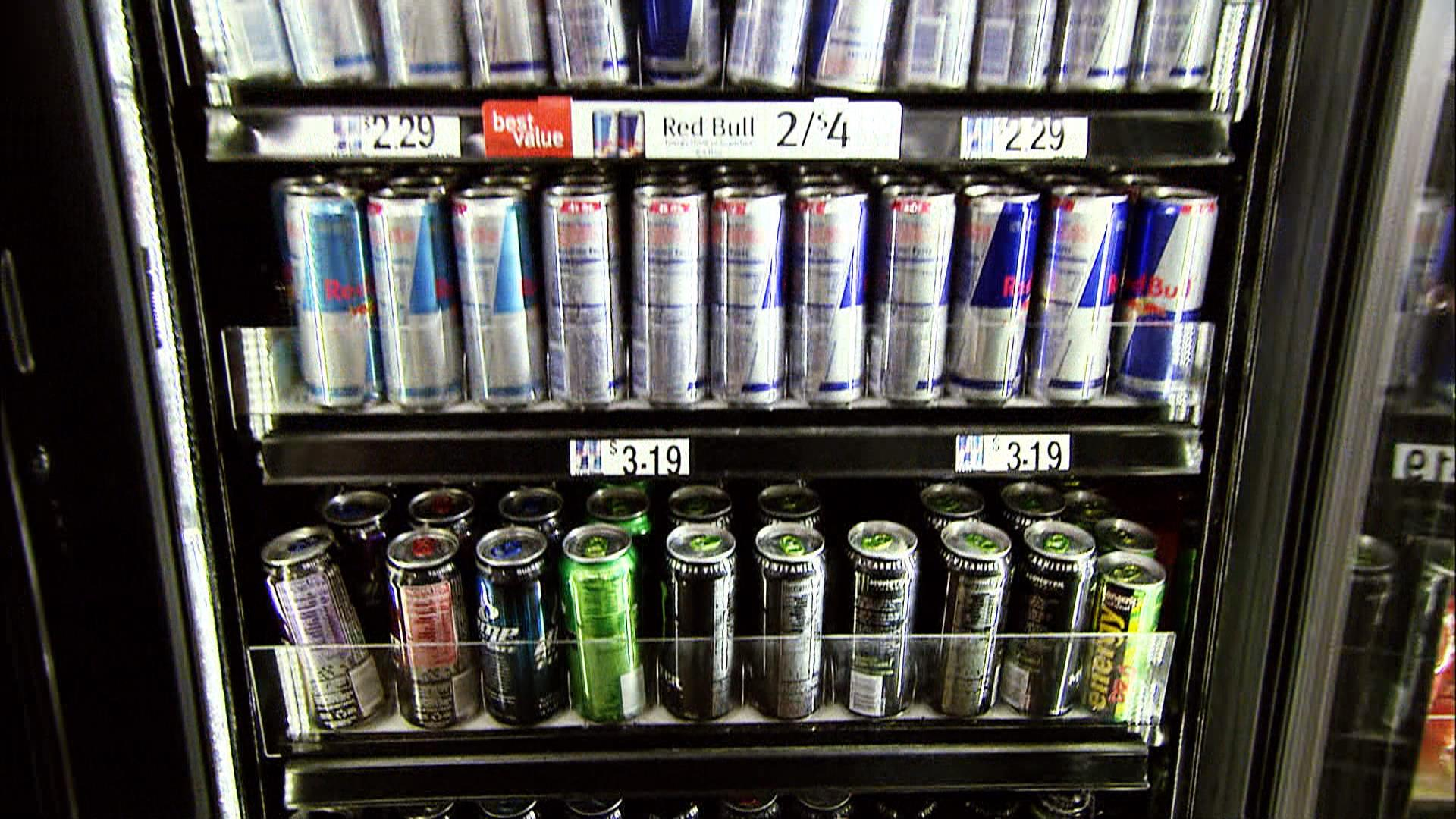 essay on energy drinks should be Review opinions on the online debate energy drinks are bad for you.