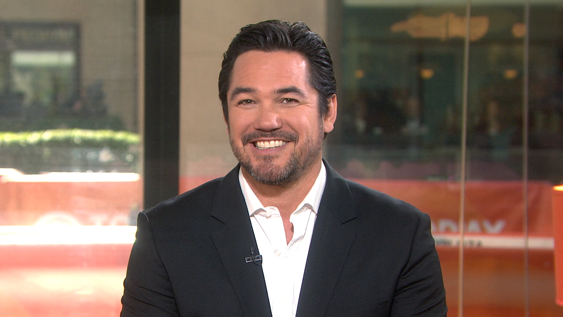 dean cain wikidean cain кинопоиск, dean cain filmography, dean cain facebook, dean cain actor, dean cain a horse for summer, dean cain height, dean cain imdb, dean cain the perfect husband, dean cain uib, dean cain armenia, dean cain jump, dean cain twitter, dean cain instagram, dean cain superman, dean cain wiki, dean cain interview, dean cain movies, dean cain young, dean cain wikipedia, dean cain workout