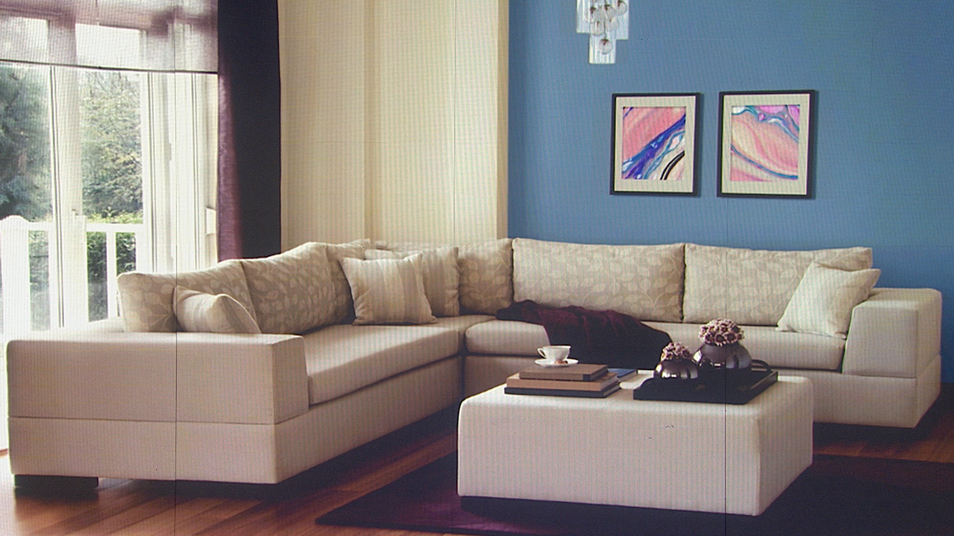 6 design mistakes to avoid in bedroom living room for Living room today