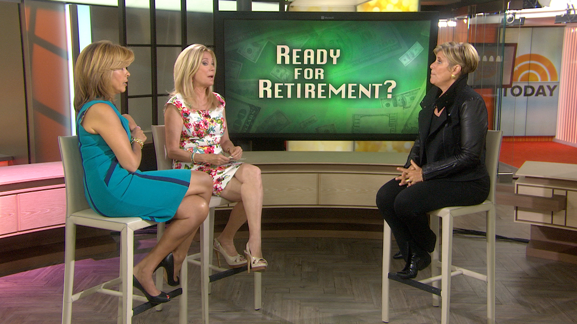 how to plan for retirement in your 40s