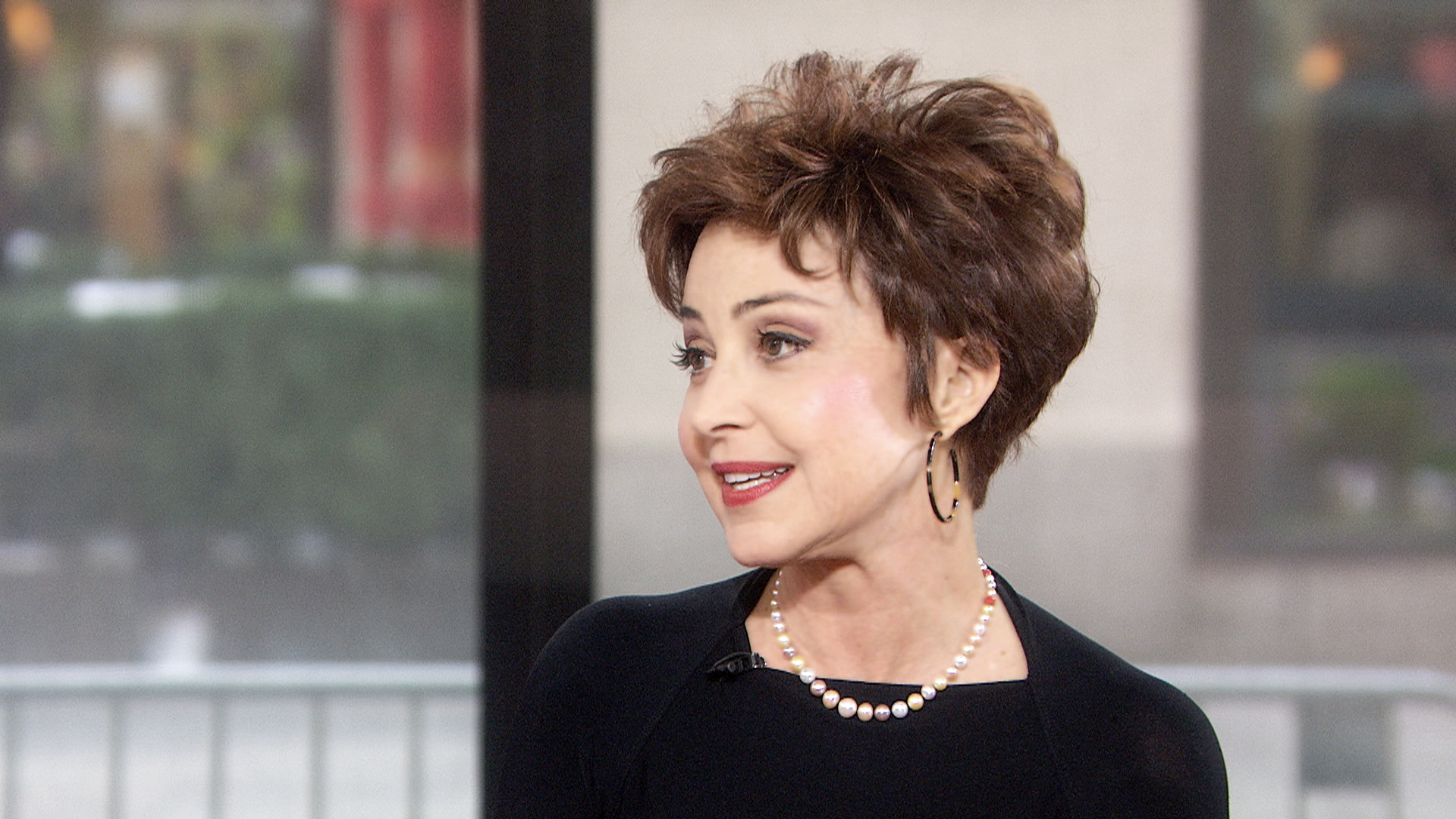 Legs Annie Potts nude (12 foto) Young, Twitter, see through