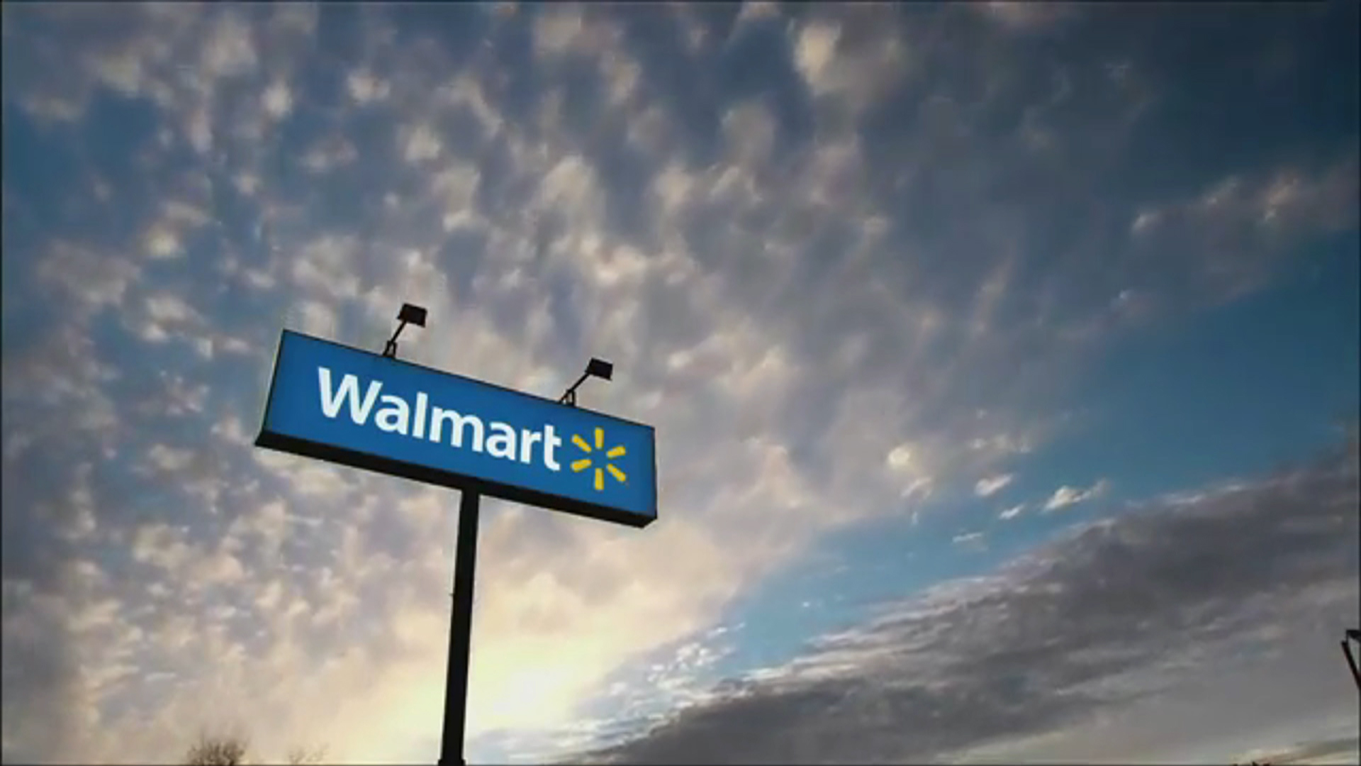 Wal-Mart Scammed into Selling PlayStation 4 for $90