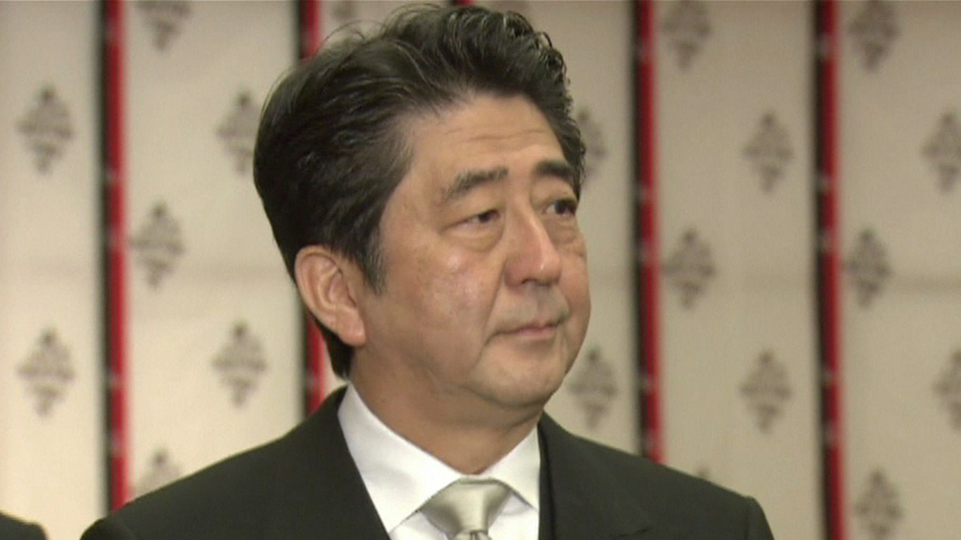the yasukuni shrine and the rise In a blog post for the rising power initiative, rpi graduate research assistant  daisuke minami offers a view on prime minister abe's visit to the controversial.