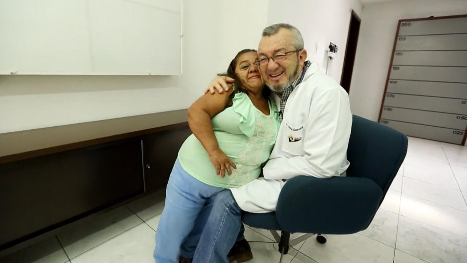 Little People of Ecuador: Laron Syndrome May Unlock Cancer, Diabetes Cure