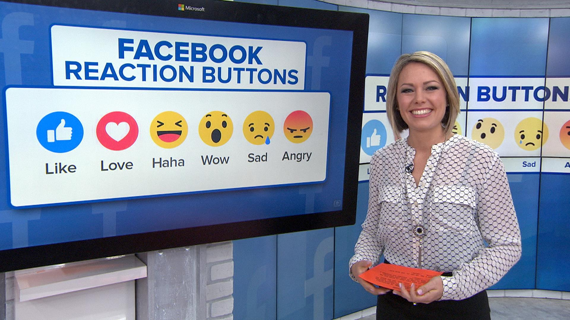 New Facebook Feature Alerts Users to Phony Profiles