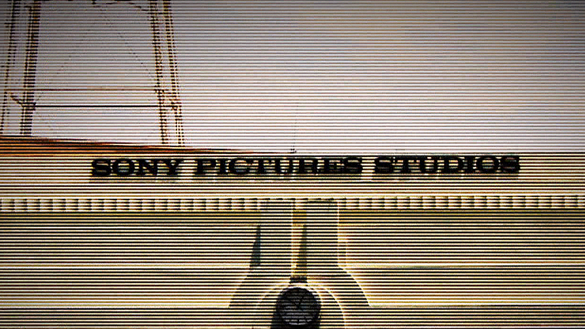 Sony Hackers Demand 'The Interview' Be Canceled - or Else