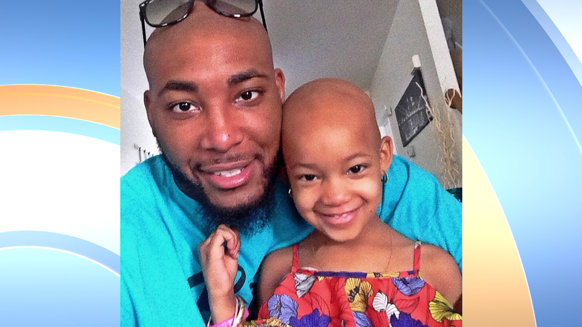 Sales of Devon Still Bengals jersey take off as he cares for sick ...