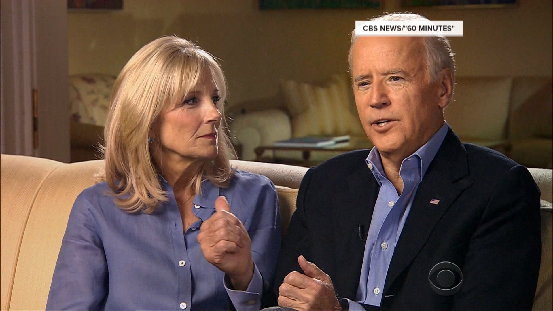 Today anchors react to joe biden s emotional 60 minutes for Joe biden coloring pages