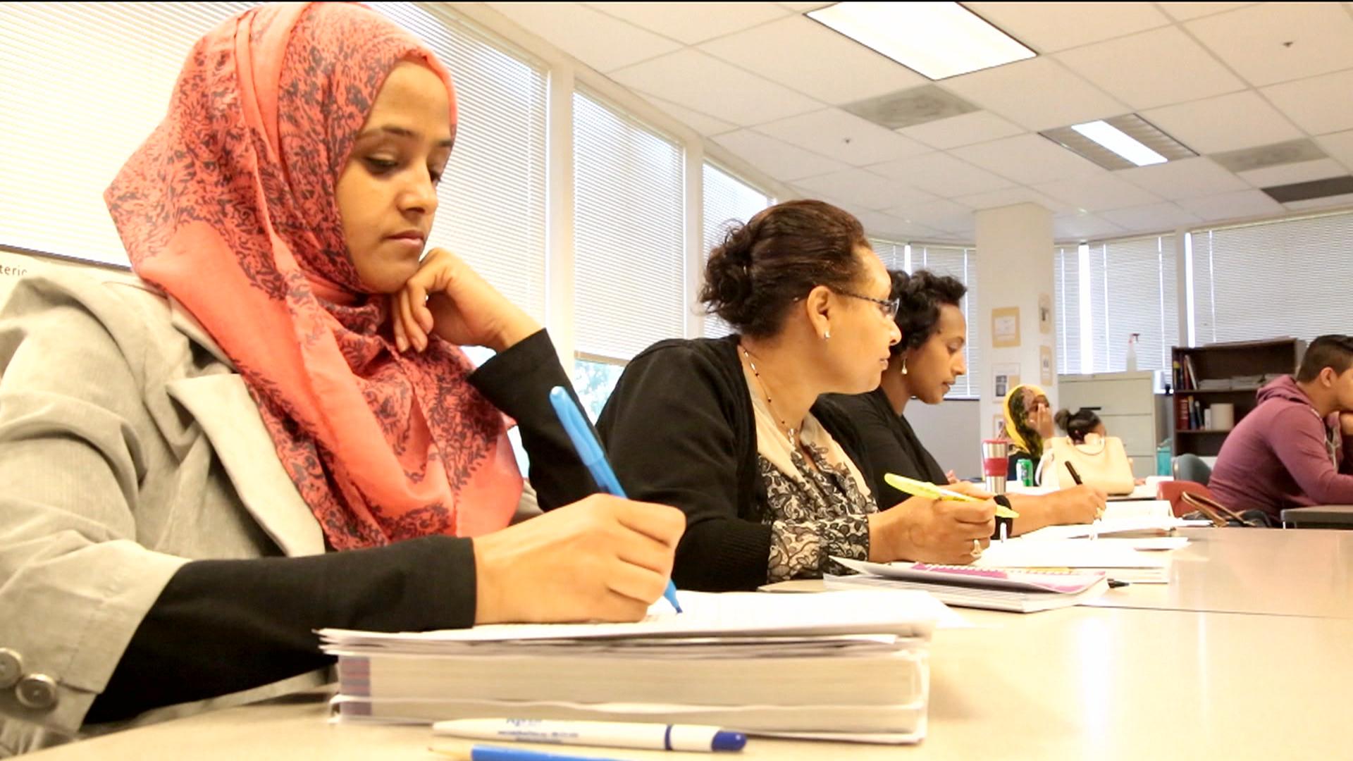 medical assistants inside look at trade schools com