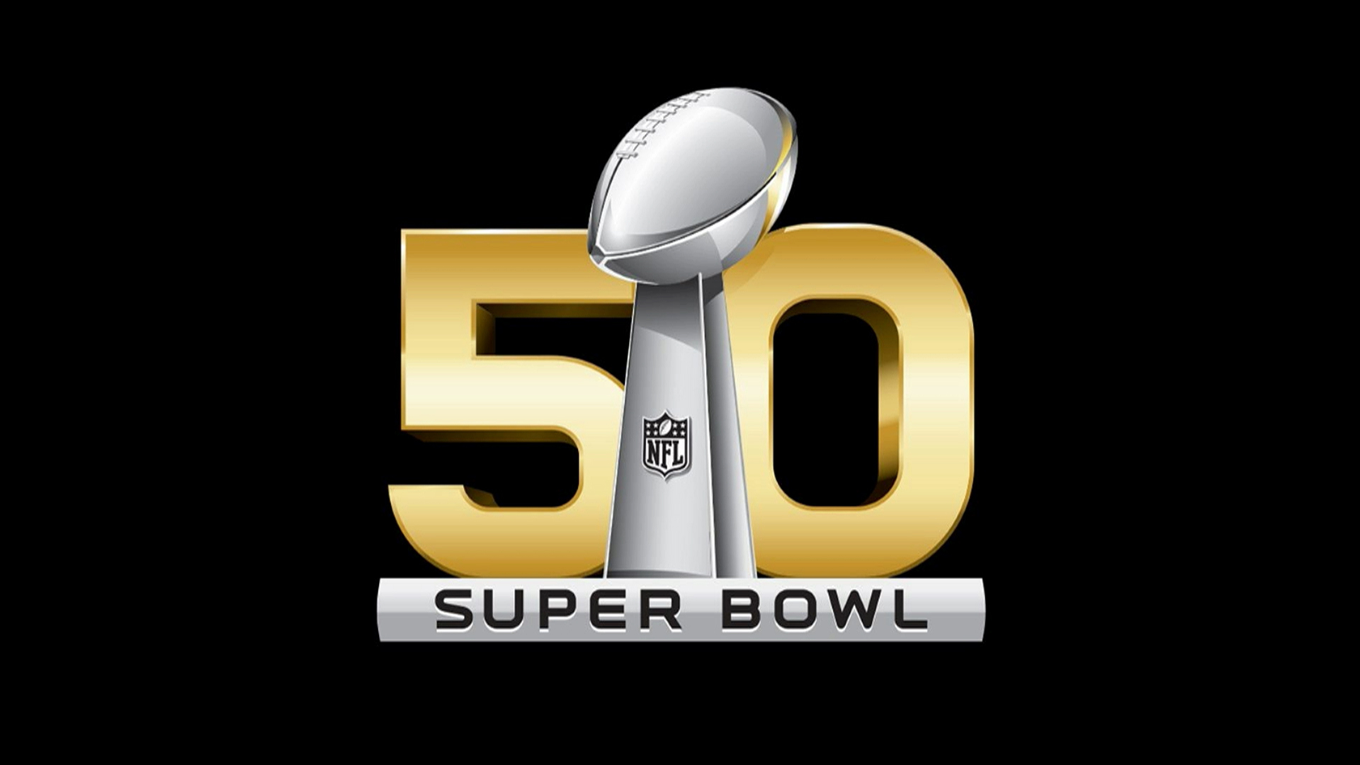Upgrade nfl ditches roman numerals for 2016 super bowl logo nfl wont use roman numerals for super bowl 50 biocorpaavc