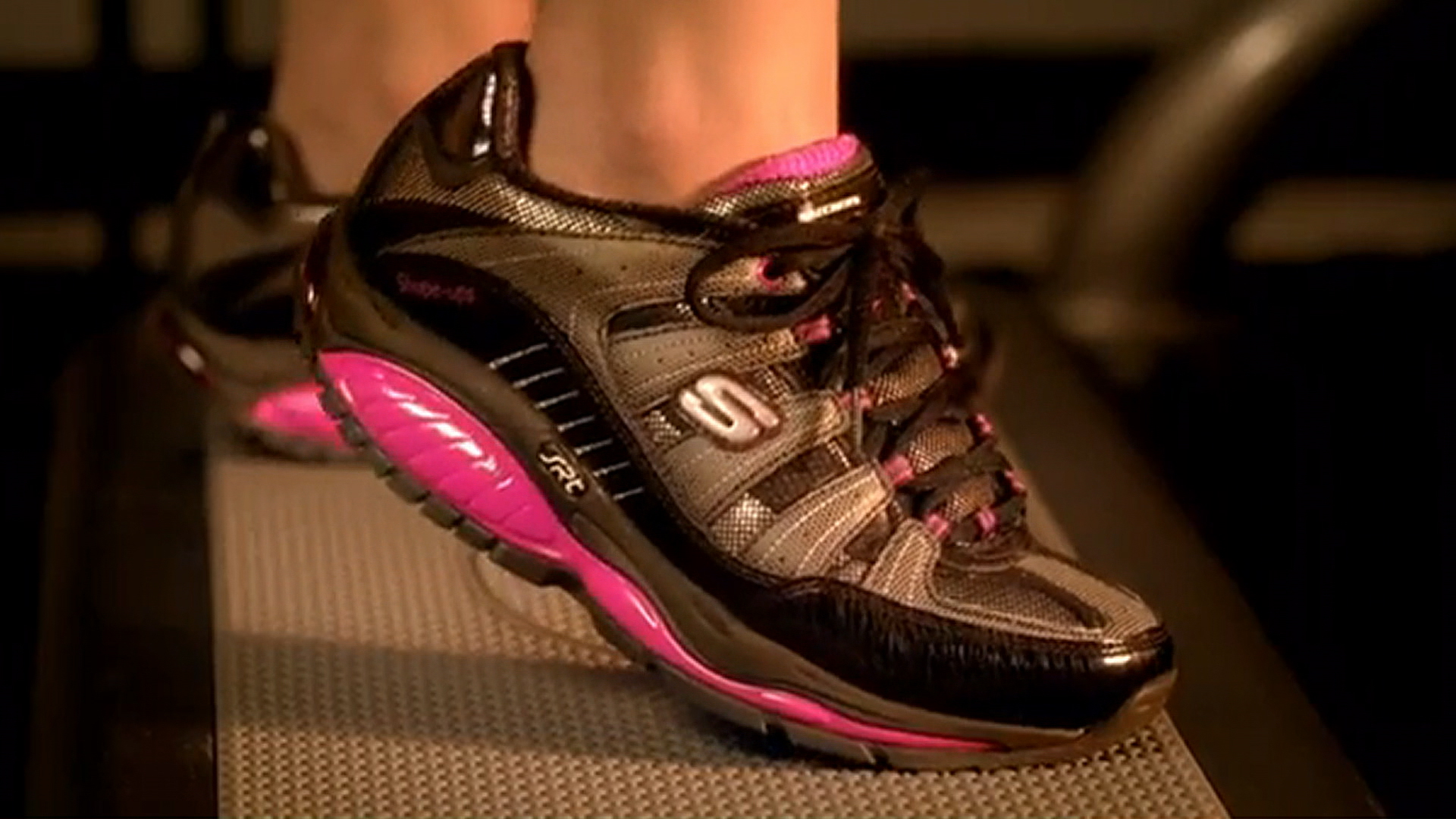 Skechers Settles Suit Over Shape-up Sneakers recommend