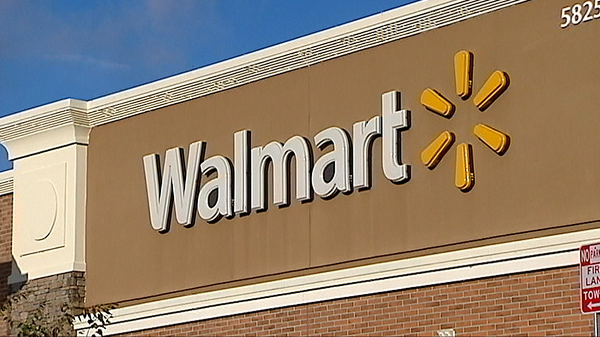 walmart culture mistakes Others have pointed the finger at the rise of one-stop-shopping behemoths like walmart and does not make mistakes on politics and culture don't miss our.