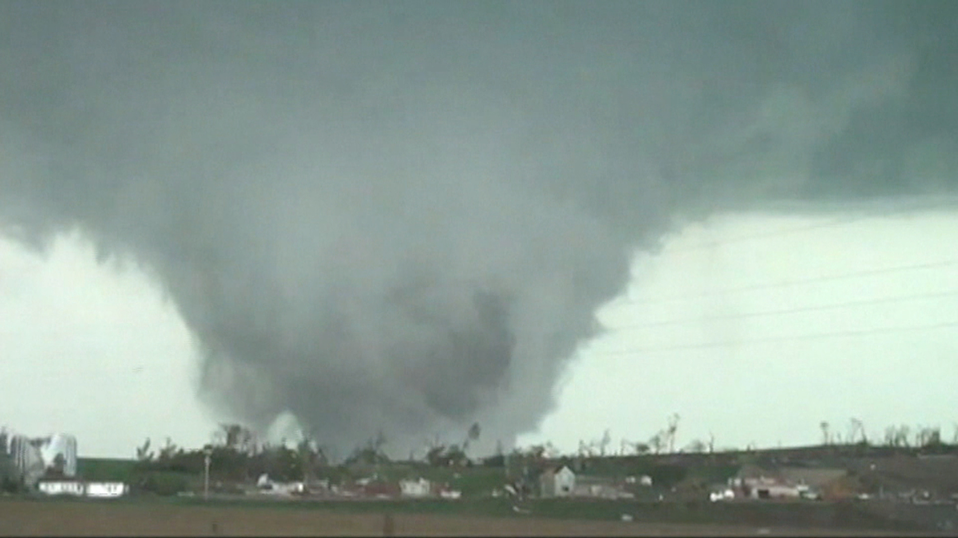 WNYW - Official Site Fox news tornado pictures