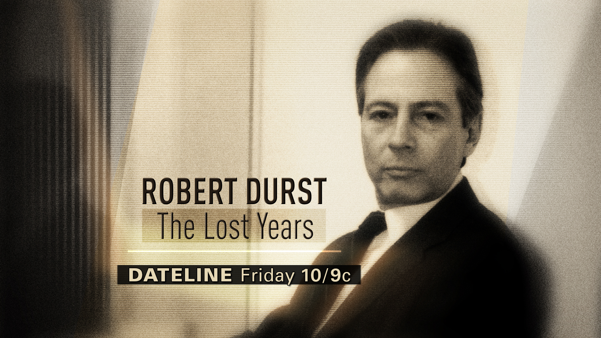 how to get a story on dateline nbc
