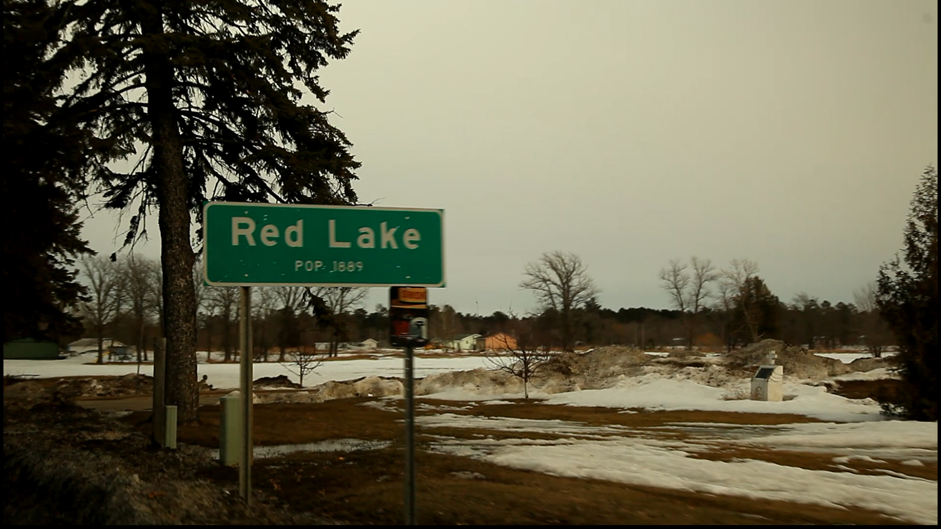 red lake high school shooting A 16-year-old chippewa boy opens fire at a reservation school in minnesota sections /archives/video/march-22-2005-red-lake-hs-massacre.