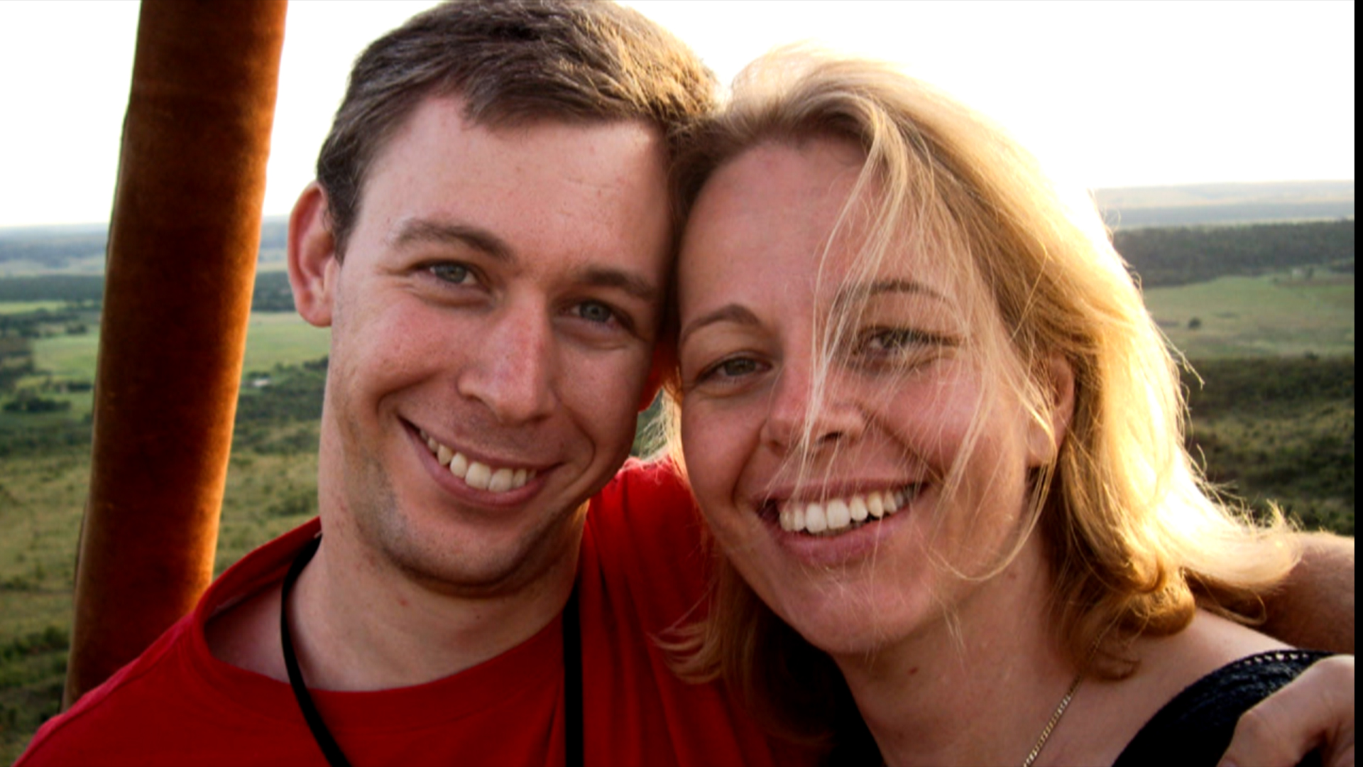 Image result for Martin Pistorius My Way Back to Words - Ghost Boy Book