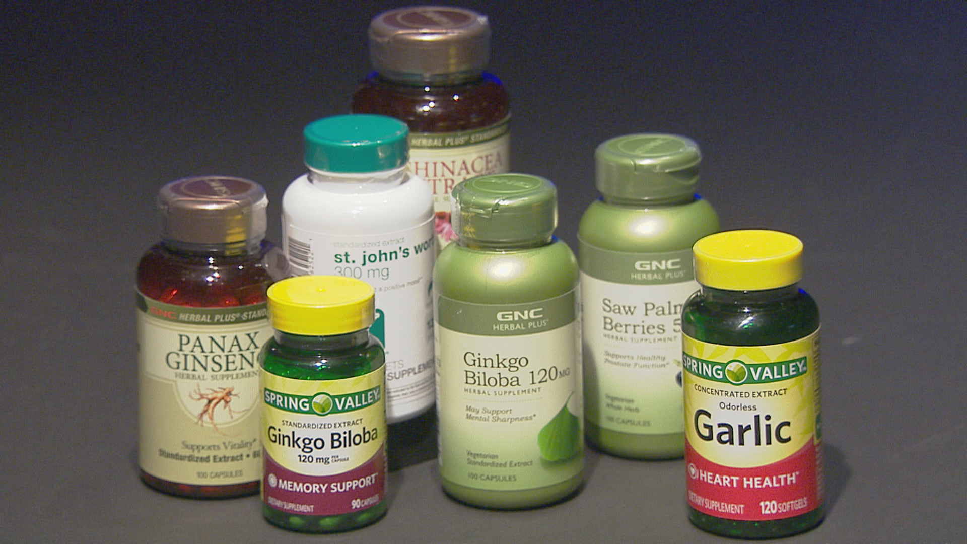 week 7 dietary supplements report Liver injury caused by herbals, dietary supplements rises in study population date: september 4, 2014 source: wiley summary: liver injury caused by herbals and dietary supplements increased from 7% to 20% in a us study group over.