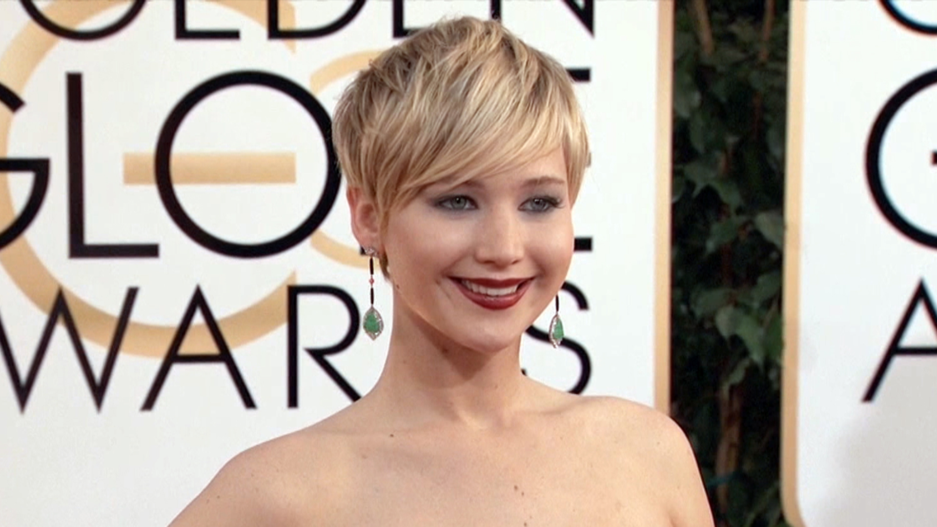 Celebrity Nude Photo Hacking: Should You Be Worried?