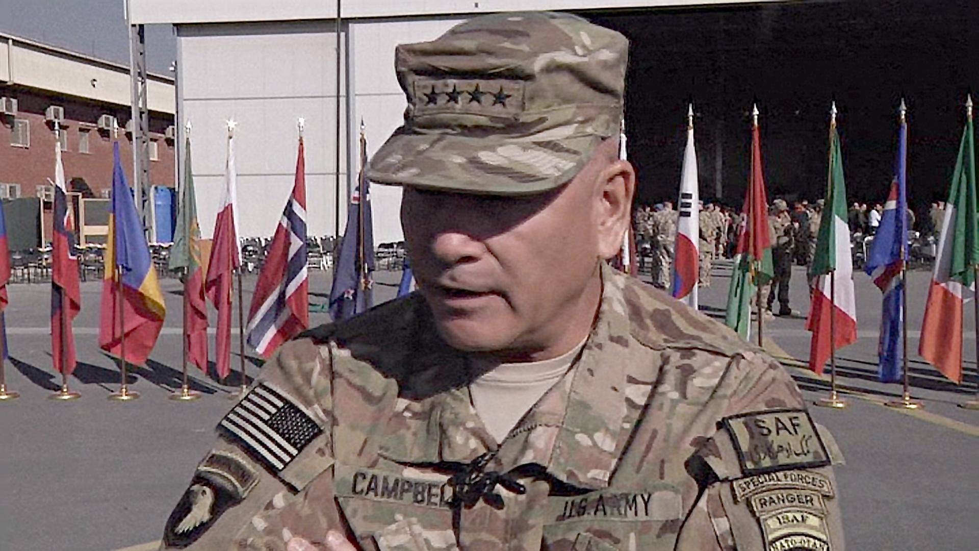 kabul afghanistan news